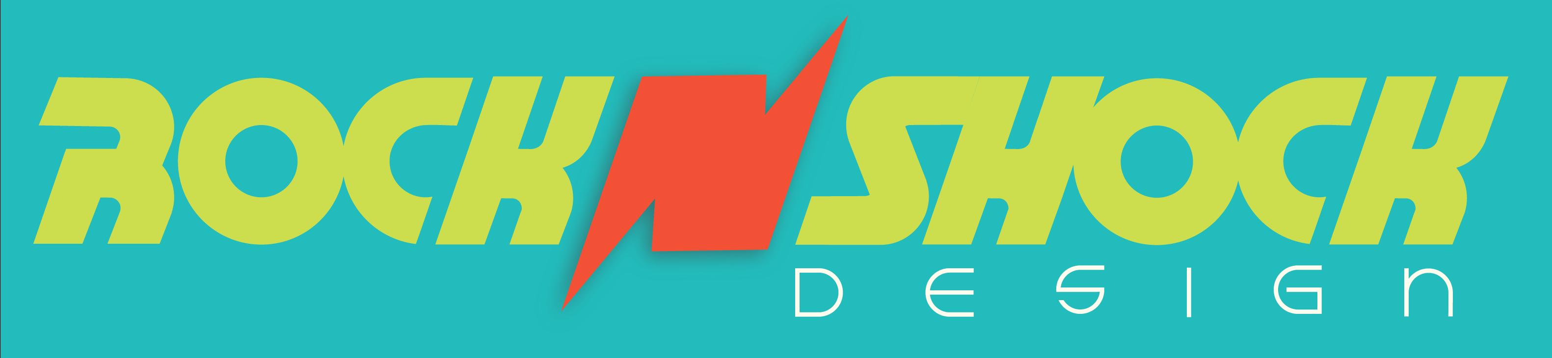 moto automobili grafica personalizzata